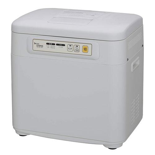【送料無料】餅つき機 かがみもち RM-301SN AMT4901