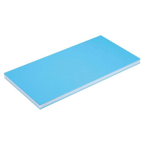【送料無料】住友 青色 抗菌スーパー耐熱 まな板 B20MZ AMNJ706