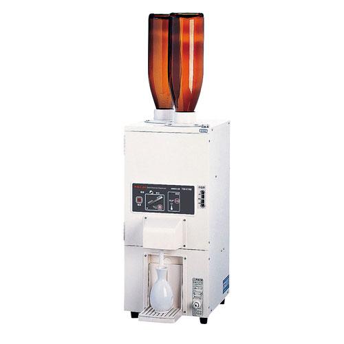 【送料無料】タイジ 全自動酒燗器 TSK-210B ESK6001