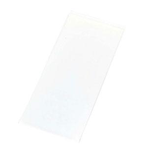 【送料無料】デュニセル テーブルカバー S 100枚入 ホワイト(222037) 0986700【smtb-u】