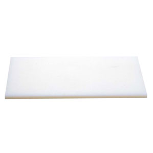 【送料無料】ヤマケン K型プラスチックまな板 K5 750×330×30 両面サンダー仕上 4105350【smtb-u】