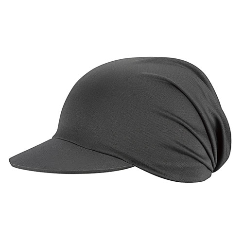 OGK KABUTO オージーケーカブト DONNA INNER CAP ドンナインナーキャップ ブラック 211-01708