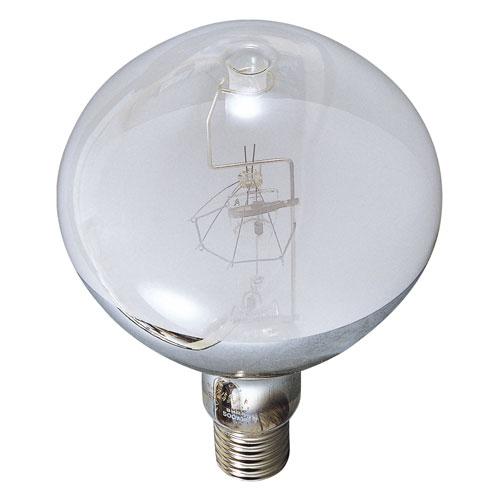 【送料無料】日動工業 バラストレス水銀球 220V/500W GF-500 220V