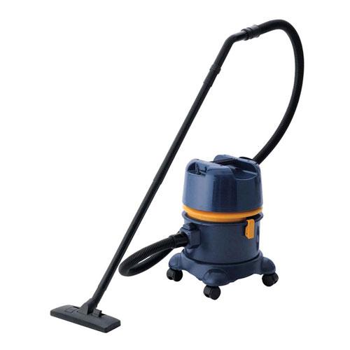 【送料無料】スイデン 乾湿両用 掃除機 SAV-110R 8821400【smtb-u】