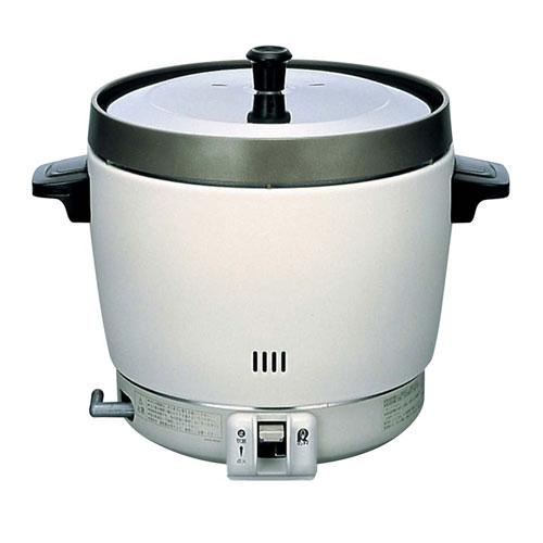 【送料無料】リンナイ ガス炊飯器 RR-20SF2(A) LP 7346010【smtb-u】