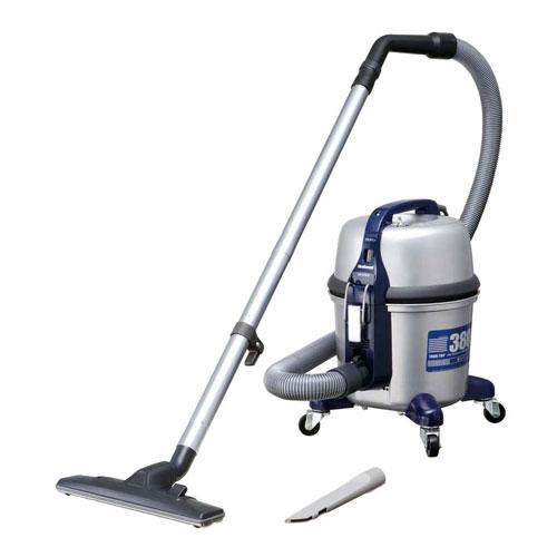 【送料無料】パナソニック PANASONIC 床用 掃除機 TANK TOP MC-G3000P-S 乾式 5324600