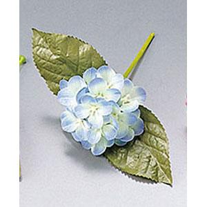 【送料無料】ヤマコー 四季の花ごよみ あじさい 100ケ入 64253