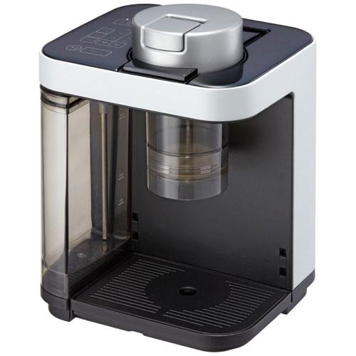 【送料無料】タイガー コーヒーメーカー ACQ-X020【smtb-u】