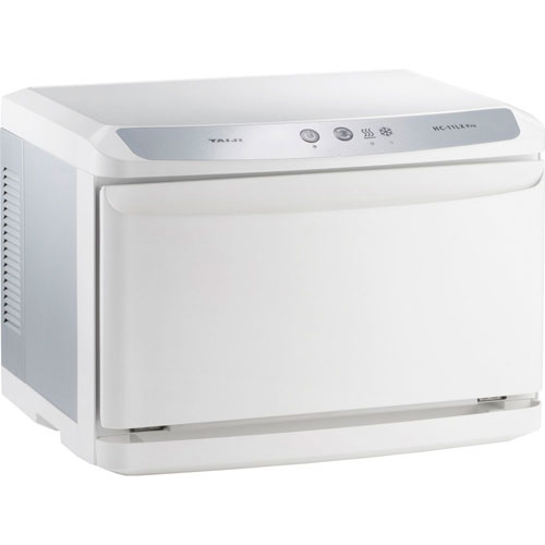 【送料無料】タイジ ホットキャビ 温冷自在 HC-11LX Pro EHT5201