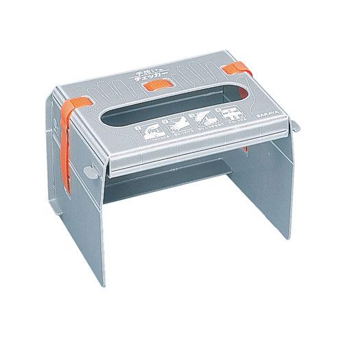 【送料無料】サラヤ 手洗いチェッカー LED セット XTE0101