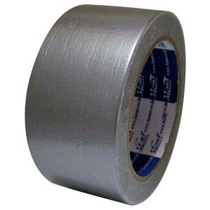 【送料無料】【メーカー直送】古藤工業 Monf 多用途補 修テープ シルバー S9001 50mm×25m 30巻入