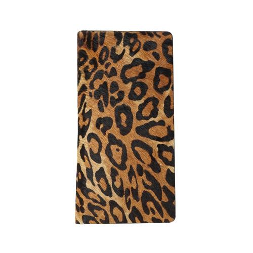 【お試し送料無料】GAZE ゲイズ iPhone 6.1/iPhone XRleopard calf diary GZ13473i61【smtb-u】