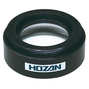 【送料無料】ホーザン HOZAN コンバーションレンズ L-57-2.0