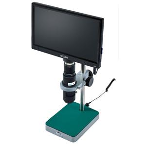 人気新品 マイクロスコープ HOZAN L-KIT570:Webby 【送料無料】ホーザン-DIY・工具