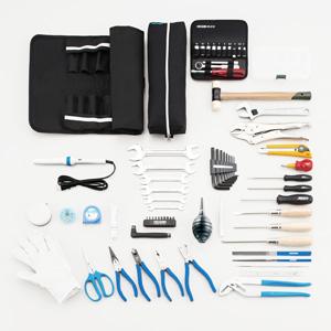 人気ブラドン HOZAN 工具一式 【送料無料】ホーザン S-221-230:Webby-DIY・工具
