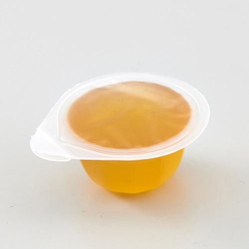 ミニマルサプリ ビタミンゼリー 16g×10個 ◇◇