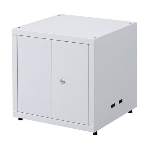 【送料無料】【メーカー直送】サンワサプライ セキュリティボックス RAC-SLBOX5