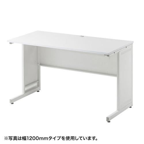 【送料無料】【メーカー直送】サンワサプライ デスク SH-Bシリーズ SH-B1460