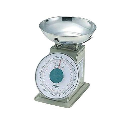 【送料無料】斤ばかり 7.5斤 皿φ240XH58