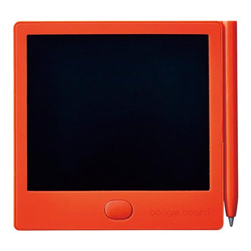 爆安 5980円 宅送 税込 以上で送料無料 追加で何個買っても同梱0円 キングジム JIM オレンジ KING ブギーボード BB-12
