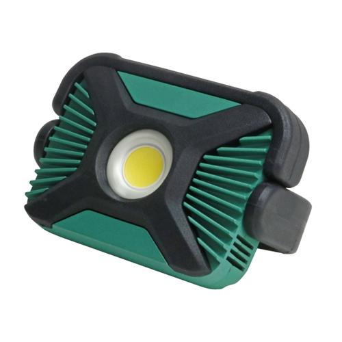 【送料無料】ジェフコム LEDパランドルRX 充電式 PLRX-70UM