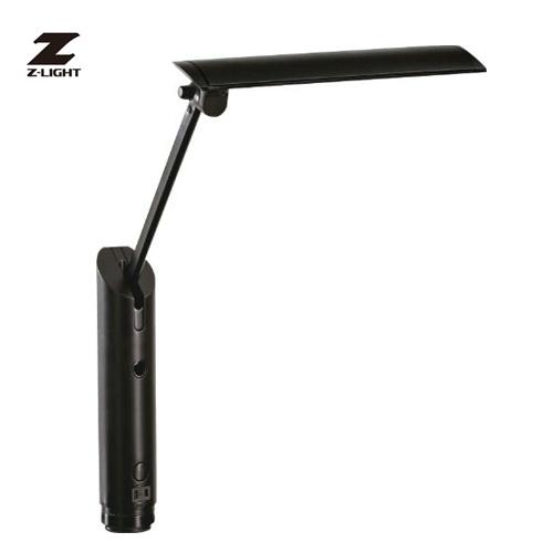 【送料無料】山田照明 Zライト デスクライト Z-Light ブラック Z-3600B