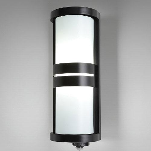 【送料無料】NEC LEDポーチライト 昼白色 SXWE-LE261715-KN【受注生産品】【smtb-u】