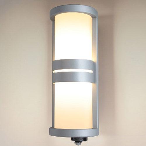 【送料無料】NEC LEDポーチライト 電球色 SXWE-LE261715-SL【smtb-u】