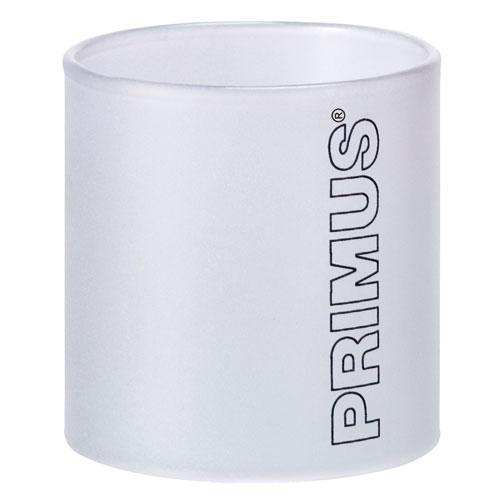 プリムス PRIMUS 8455フロストホヤ IP-8455
