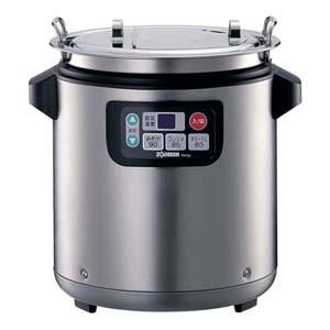 【送料無料】象印 マイコンスープジャー 乾式保温方式 TH-CU080 DSC2302