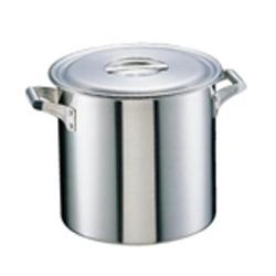 フジノス 18-10ロイヤル 寸胴鍋 XDD-300 AZV02300