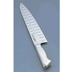 【送料無料】ホンマ科学 グレステンMタイプ 牛刀 724TM 24cm AGL8202【smtb-u】
