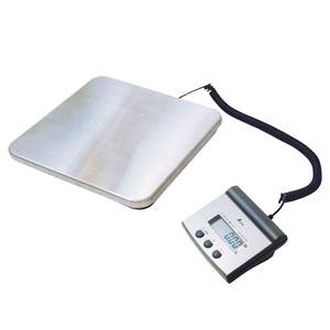 【送料無料】隔測式デジタル台はかり 70108 BDI5901
