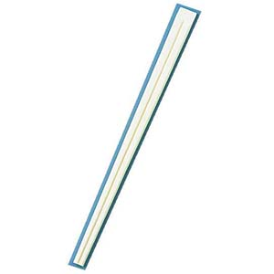 【送料無料】割箸 アスペン元禄天削 20.5cm (1ケース5000膳入) XHS77【smtb-u】
