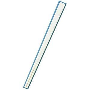 【送料無料】割箸 アスペン天削 20.5cm (1ケース5000膳入) XHS78【smtb-u】