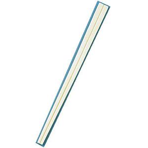 【送料無料】割箸 アスペン元禄 20.5cm (1ケース5000膳入) XHS81【smtb-u】