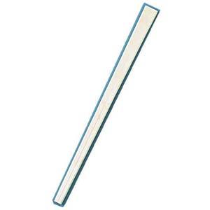 【送料無料】割箸 白樺上小判 20.5cm (1ケース5000膳入) XHS94【smtb-u】