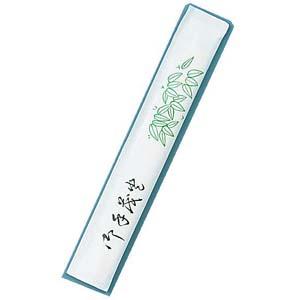 【送料無料】割箸完封 笹柄楊枝入り 松6寸小判 (1ケース500膳×8袋入) XHSA5