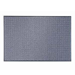 【送料無料】テラモト エコフロアーマット 900×1500 グレー KMTA804【smtb-u】