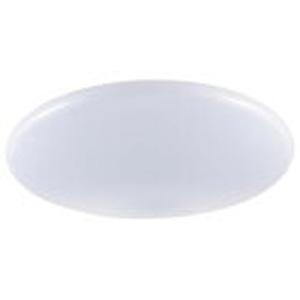 【送料無料】【まとめ買い】オーム電機 LEDシーリングライト 6畳用 3台セット LE-Y37D6G-W3
