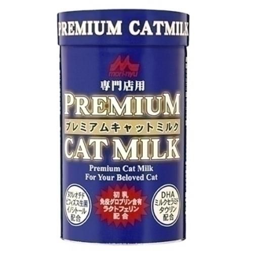 3980円 税込 以上で送料無料 サービス 激安挑戦中 追加で何個買っても同梱0円 森乳サンワールド プレミアム 150g キャットミルク ワンラック