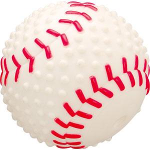 プラッツ スポーツボール ベースボール PZ70510 4700260