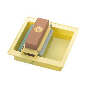 【送料無料】砥石台 プロシャープ 6503200【smtb-u】