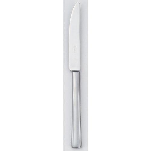 【クーポンで30%値引き】【送料無料】ベロイノックス カスクルート デザートナイフ BI0909-DK 12本セット