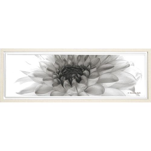 【送料無料】オリジン アートポスター 池田邦彦 スタイリッシュフラワー25 HS-7230【smtb-u】