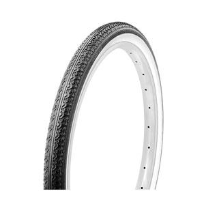 シンコー キッズ・ジュニア用タイヤ ホワイト/ブラック(20*1.75) SR-133 602-40632