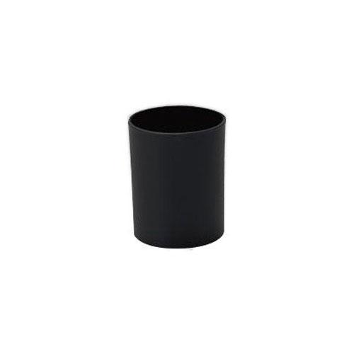 3980円 税込 以上で送料無料 卓出 追加で何個買っても同梱0円 495BK 内祝い MASペンホルダー丸型 黒