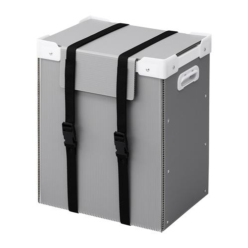 【送料無料】【メーカー直送】サンワサプライ プラダン製タブレット収納ケース 10台用 CAI-CABPD37