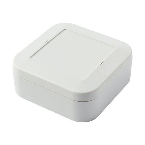 【送料無料】サンワサプライ 屋外用BLE Beacon 3個セット MM-BTIB2