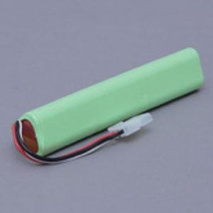 送料無料 アイリスオーヤマ クリーナー用バッテリー CBN10154ALqc53Rj